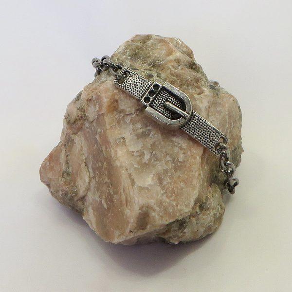 One Two - Bracelet - Weezie World