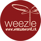 Weezie World